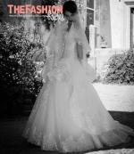 luisa-sposa-2016-collection-wedding-gown035