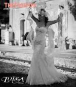 luisa-sposa-2016-collection-wedding-gown039