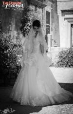 luisa-sposa-2016-collection-wedding-gown040