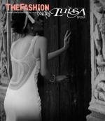luisa-sposa-2016-collection-wedding-gown043