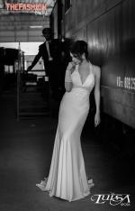 luisa-sposa-2016-collection-wedding-gown044