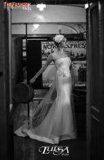luisa-sposa-2016-collection-wedding-gown049