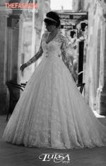 luisa-sposa-2016-collection-wedding-gown050