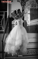 luisa-sposa-2016-collection-wedding-gown054