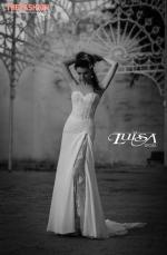 luisa-sposa-2016-collection-wedding-gown058