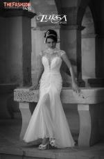 luisa-sposa-2016-collection-wedding-gown067