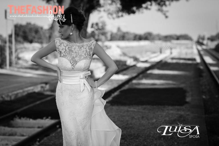 luisa-sposa-2016-collection-wedding-gown087