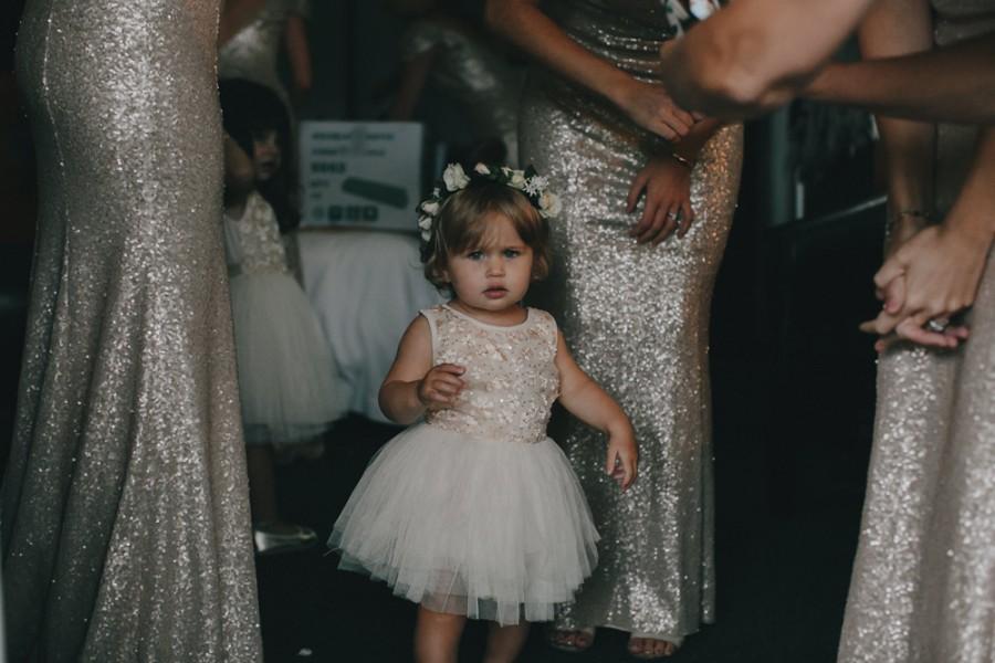 maleny-retreat-wedding-qld-luke-going-photography-16-900x0-c-default