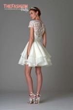 Marchesa-wedding-gowns-fall-2016-thefashionbrides-dresses01