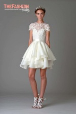 Marchesa-wedding-gowns-fall-2016-thefashionbrides-dresses02