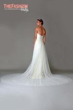 Marchesa-wedding-gowns-fall-2016-thefashionbrides-dresses03