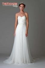 Marchesa-wedding-gowns-fall-2016-thefashionbrides-dresses04