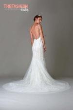 Marchesa-wedding-gowns-fall-2016-thefashionbrides-dresses05