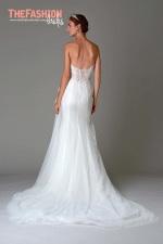 Marchesa-wedding-gowns-fall-2016-thefashionbrides-dresses07