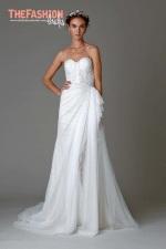 Marchesa-wedding-gowns-fall-2016-thefashionbrides-dresses08