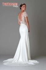 Marchesa-wedding-gowns-fall-2016-thefashionbrides-dresses09