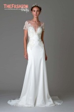 Marchesa-wedding-gowns-fall-2016-thefashionbrides-dresses10