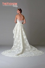 Marchesa-wedding-gowns-fall-2016-thefashionbrides-dresses11