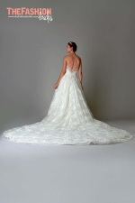 Marchesa-wedding-gowns-fall-2016-thefashionbrides-dresses13