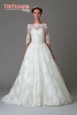 Marchesa-wedding-gowns-fall-2016-thefashionbrides-dresses14