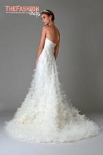 Marchesa-wedding-gowns-fall-2016-thefashionbrides-dresses15
