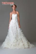 Marchesa-wedding-gowns-fall-2016-thefashionbrides-dresses16