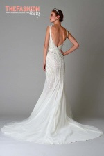 Marchesa-wedding-gowns-fall-2016-thefashionbrides-dresses17