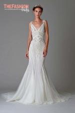 Marchesa-wedding-gowns-fall-2016-thefashionbrides-dresses18