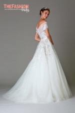 Marchesa-wedding-gowns-fall-2016-thefashionbrides-dresses19
