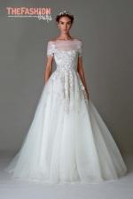 Marchesa-wedding-gowns-fall-2016-thefashionbrides-dresses20