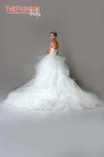 Marchesa-wedding-gowns-fall-2016-thefashionbrides-dresses23