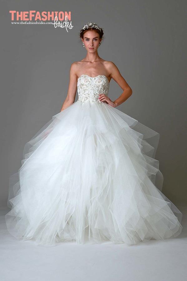Marchesa-wedding-gowns-fall-2016-thefashionbrides-dresses24