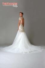 Marchesa-wedding-gowns-fall-2016-thefashionbrides-dresses25
