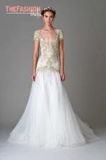 Marchesa-wedding-gowns-fall-2016-thefashionbrides-dresses26