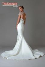 Marchesa-wedding-gowns-fall-2016-thefashionbrides-dresses27