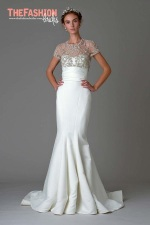 Marchesa-wedding-gowns-fall-2016-thefashionbrides-dresses28