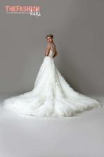 Marchesa-wedding-gowns-fall-2016-thefashionbrides-dresses29