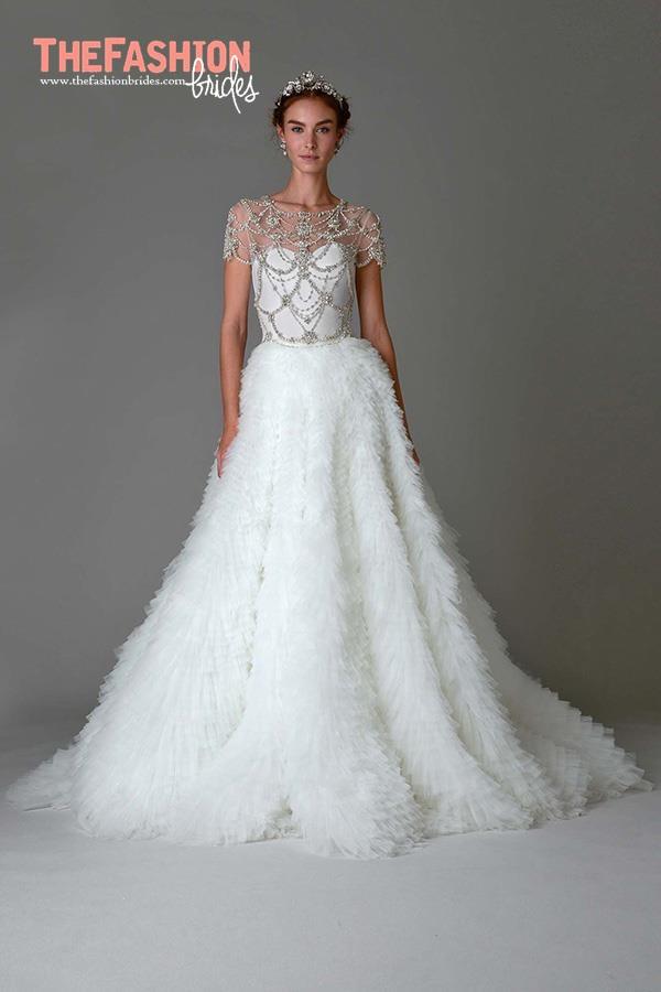 Marchesa-wedding-gowns-fall-2016-thefashionbrides-dresses30
