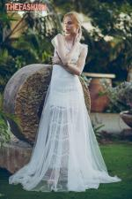 marina-valery-2016-collection-wedding-gown03