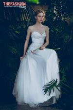 marina-valery-2016-collection-wedding-gown05