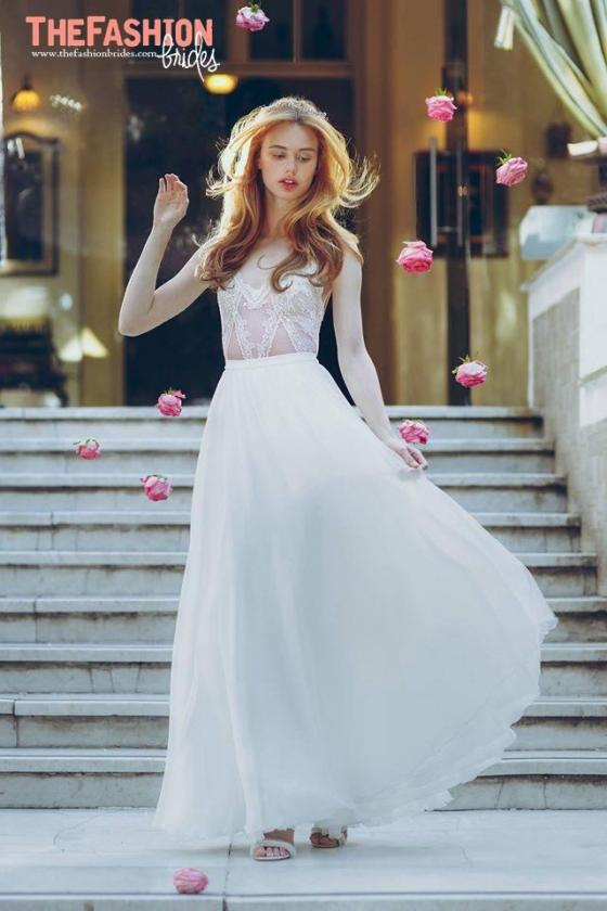 marina-valery-2016-collection-wedding-gown15