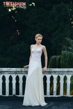 marina-valery-2016-collection-wedding-gown17