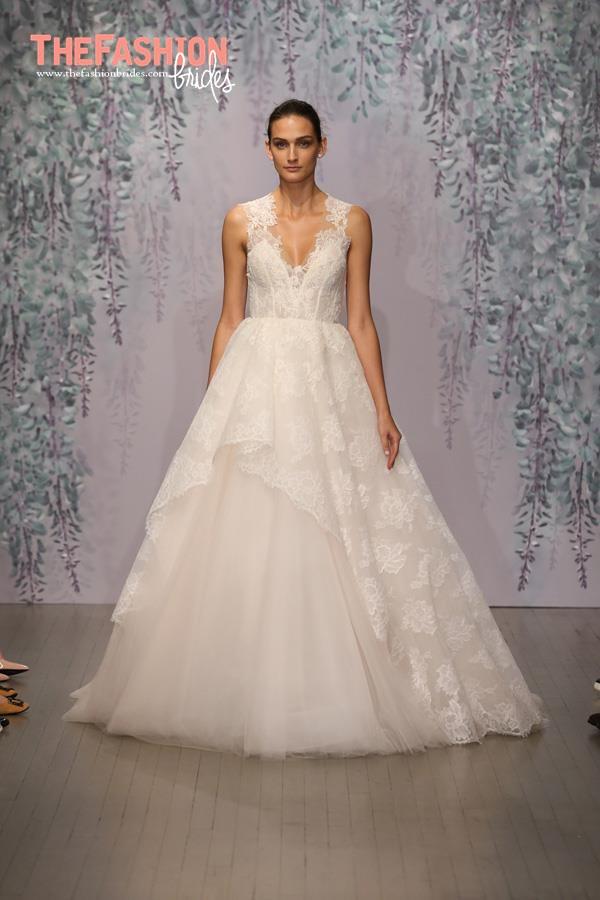Monique-Lhuillier-wedding-gowns-fall-2016-thefashionbrides-dresses04