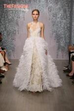 Monique-Lhuillier-wedding-gowns-fall-2016-thefashionbrides-dresses05