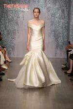 Monique-Lhuillier-wedding-gowns-fall-2016-thefashionbrides-dresses06