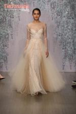 Monique-Lhuillier-wedding-gowns-fall-2016-thefashionbrides-dresses07