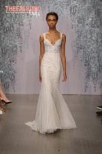 Monique-Lhuillier-wedding-gowns-fall-2016-thefashionbrides-dresses08