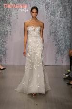 Monique-Lhuillier-wedding-gowns-fall-2016-thefashionbrides-dresses10