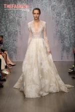 Monique-Lhuillier-wedding-gowns-fall-2016-thefashionbrides-dresses11