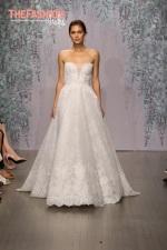 Monique-Lhuillier-wedding-gowns-fall-2016-thefashionbrides-dresses12